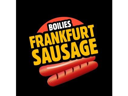 frankfurt sausage copy