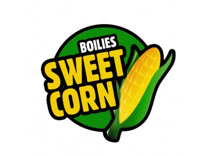 sweet corn3 copy