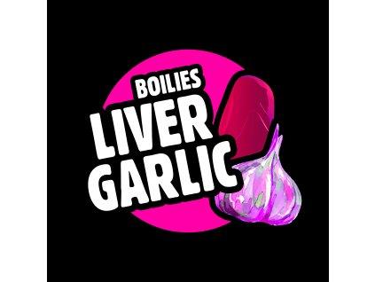 liver garlic copy