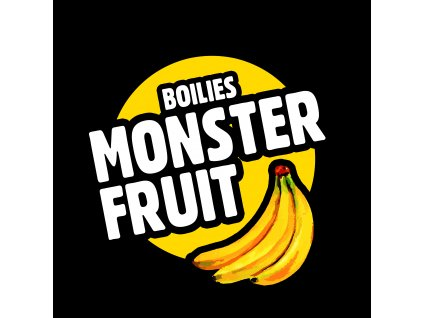 monster fruit banan copy