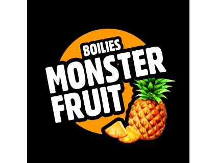 monster fruit ananas copy