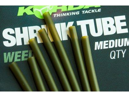 shrink tube
