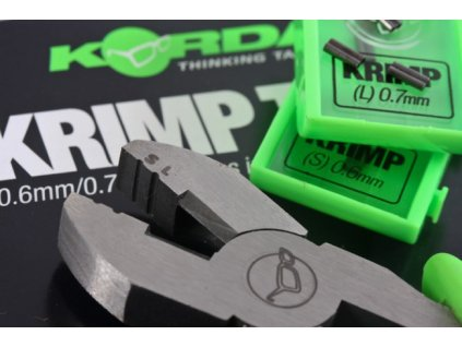 krimp tool
