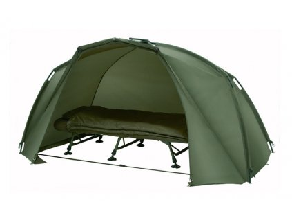 202240 tempest brolly web a