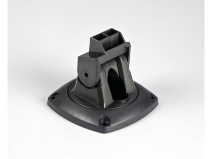 Mark Elite Gimble Pedestal Mount 555x450