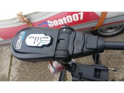 elektromotor 55 lb haswing max 1
