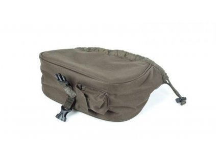 NASH Reel Pouch Small