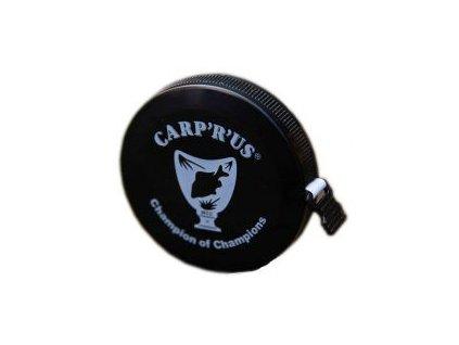 CARP ´R´ US  - Meter