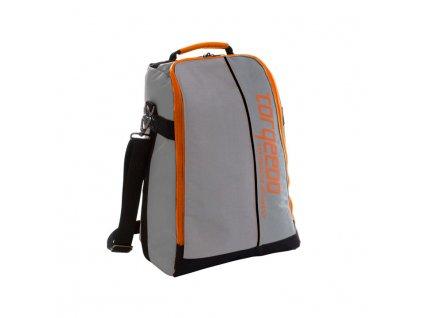 torqeedo travel battery bag 720x720
