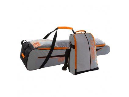 torqeedo travel bags 720x720