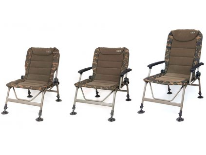 r series chairs