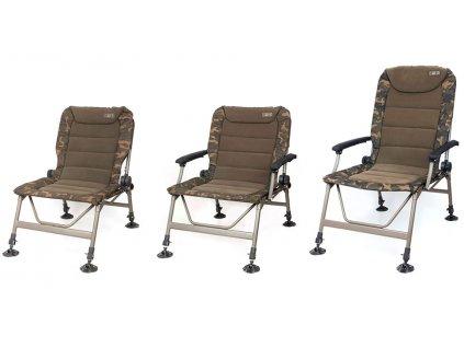 r series chairs