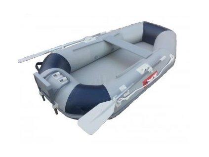 nafukovaci cluny boat007 c 200