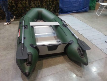 inflatable boats boat007 m290 3 1