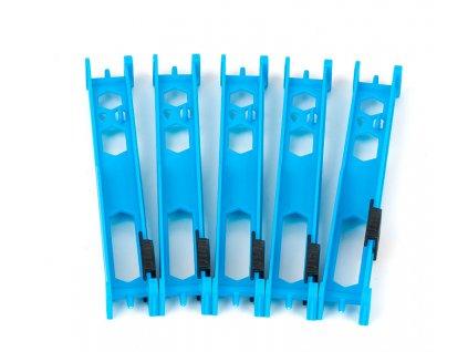 gpw004 light blue winders