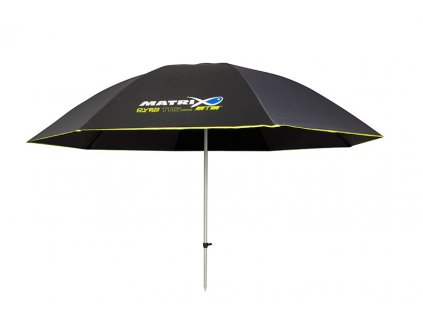over the top brolly