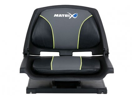 gmb117 feeder seat copy