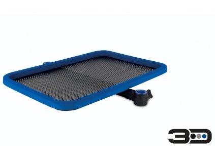 eva side tray