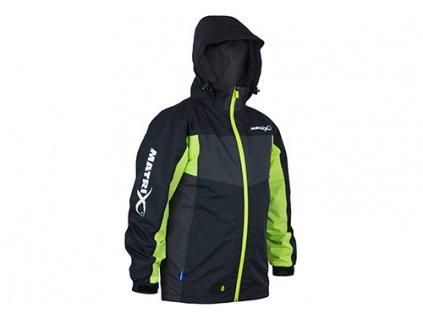 gpr153 158 hydro rs 20k jacket