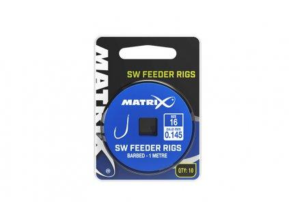 grr033 038 feeder rig