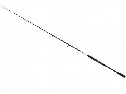 catfish vertical