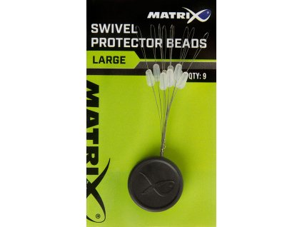 swivel protector beads pack