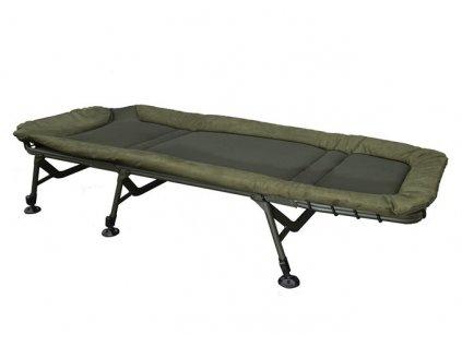 Solar Bedchair
