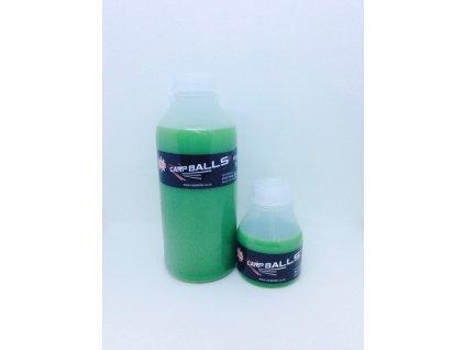 green glug