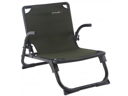 Chub RS Plus Superlite Chair Křeslo