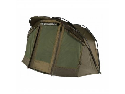 JRC Defender Peak 1 Man Bivvy Bivak (1)
