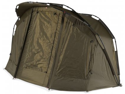 JRC® Defender Peak Bivvy 2 Man
