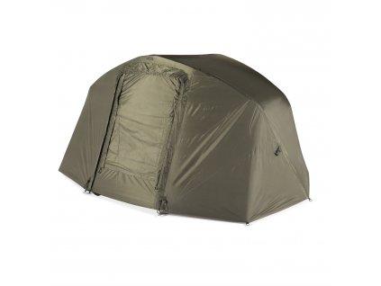 Chub Outkast Shelter Overwrap Přehoz (1)