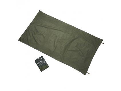 rucnik trakker microfibre session towel original