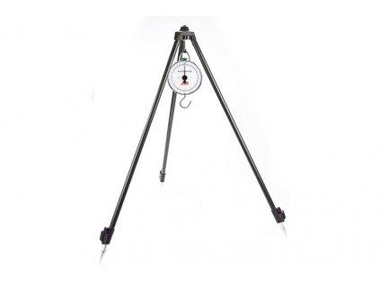 JRC weighing tripod