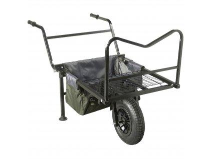 JRC Contact Barrow Transportní vozík