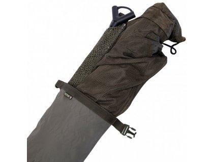 Sonik SK TEK Net Stink Bag Sleeve 1