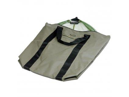 Greys Prodigy Wet Net Bag Pouzdro na podběrák