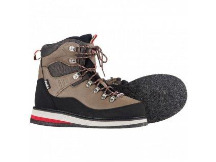 pp19979 greys strata ctx felt wading boots 1 1 54678