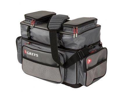 greys boat bag carryall fishing bags luggage (1)