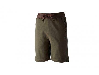 207710 207713 Earth Jogger Shorts 01