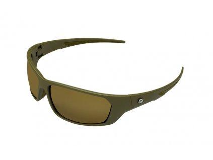 224201 Wrap Around Sunglasses 05