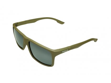 224301 Classics Sunglasses 06