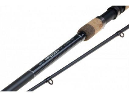 greys prodigy specimen rod 1