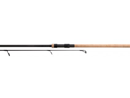 CRD271 HORIZON X5 FULL SLIM CORK HANDLE 12FT