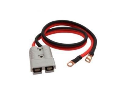 csm USB 0f4aaaded0