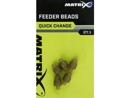 quick change feeder beads main1