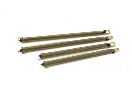elasticated feeder tubers group