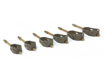 alloy open feeder group shot