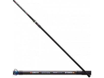 Greys GR75S Surf Rock Rod 1