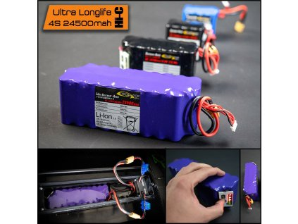 0001035 li ion ultra longlife akku 148v 245ah fur rt4 longsession mapping